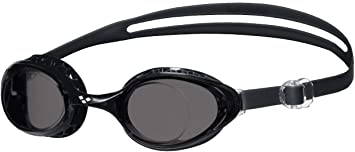Arena Air Soft Goggle