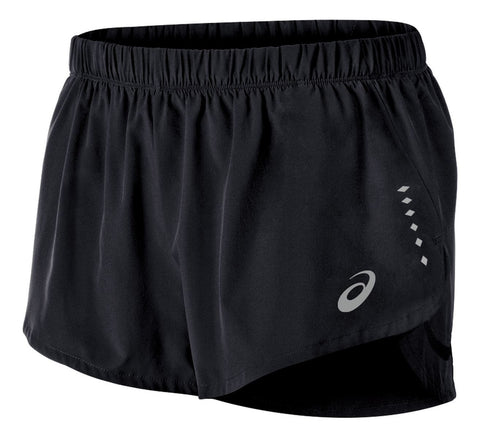 Asics Men's Split Short 3 Inches