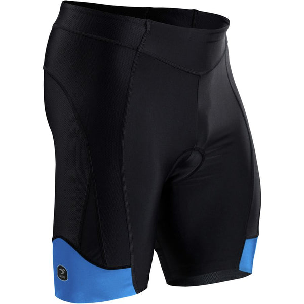 Sugoi RS Tri Short Men's