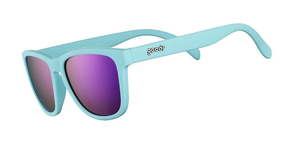 Goodr Sunglasses - electronic dintotopia carnival