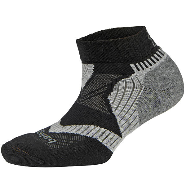 Balega Enduro V Tech Low Cut Sock