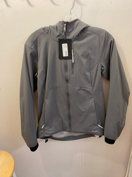 Sugoi Insulated Training Jacket Women's