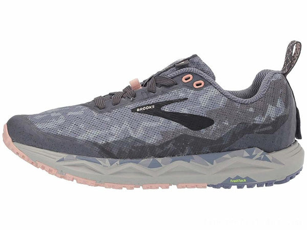 Brooks Caldera 3 Women's