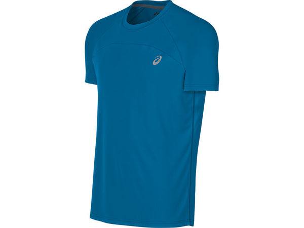 Asics Favourite Short Sleeve