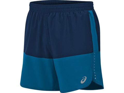 Asics Everyday Short 5 inch