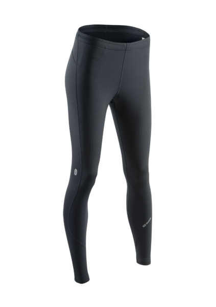 Sugoi Subzero Tight Women's