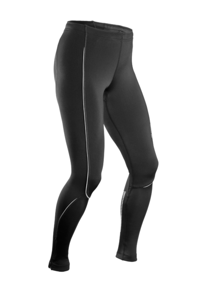 Sugoi Subzero Zap Tight Women's