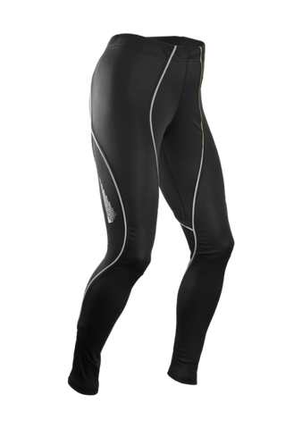 Sugoi Firewall 180 Zap Tight Women's