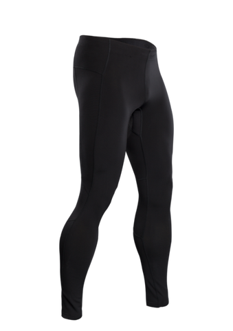 Sugoi Midzero Tight Men's