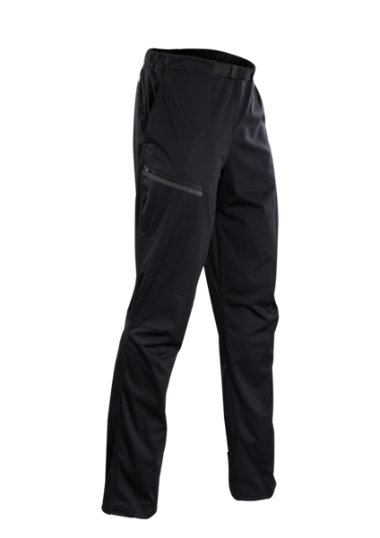Firewall 180 Thermal Wind Pant Women's