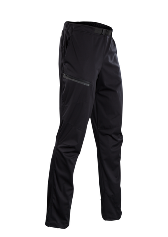 Sugoi Firewall 180 Thermal Wind Pant Men's