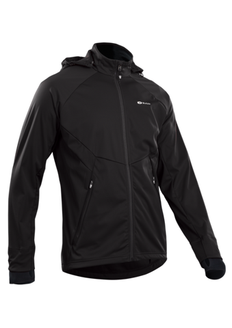 Sugoi Firewall 180 Jacket Men's