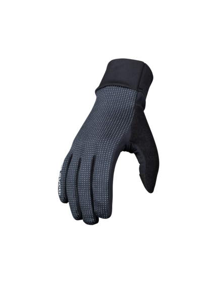 Sugoi Zap Training Gloves
