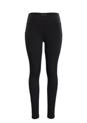 Sugoi Prism Tight - Women