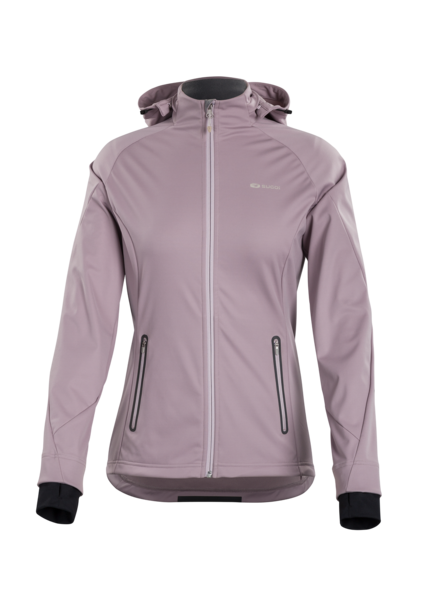 Sugoi Firewall 180 Jacket Women's