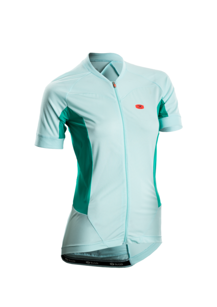 Sugoi Evolution Ice Jersey Women's