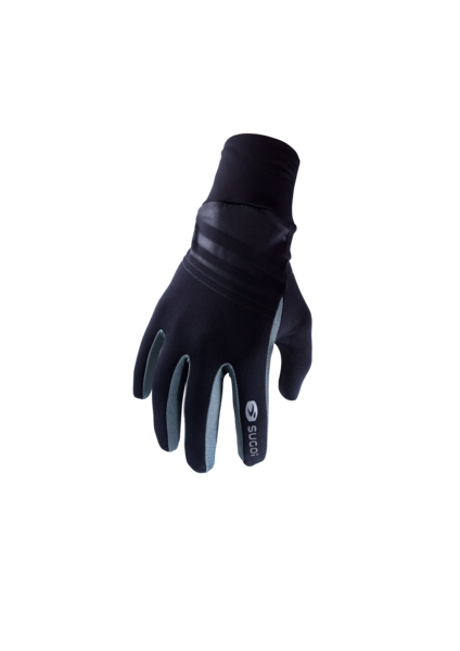 Sugoi LT Run Glove