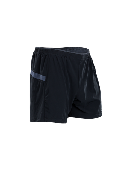 Sugoi Men's Titan 5 Inch Short