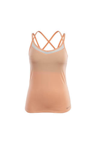 Sugoi Sprint Tank Women's