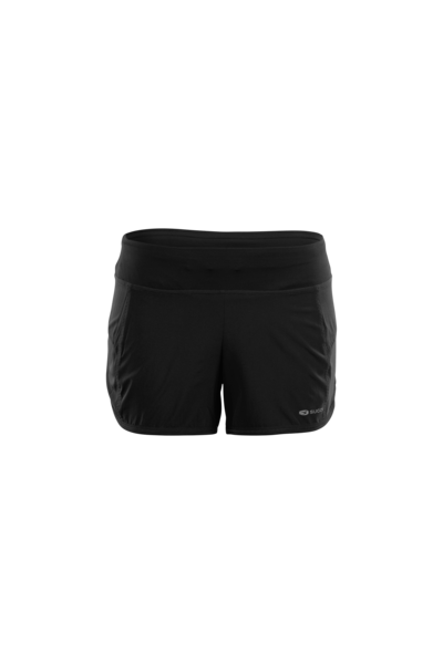 Sugoi Prism 4 inch Short Women's