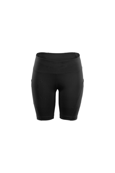 Sugoi Prism Training Short