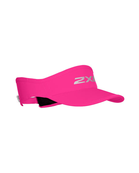 2XU Unisex Run Visor