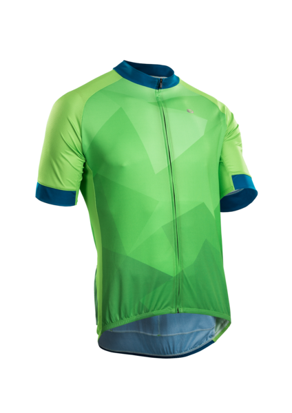 Sugoi Evolution Zap Bike Jersey