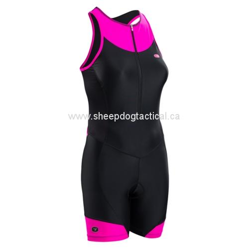 Women's Sugoi RPM Tri Suit