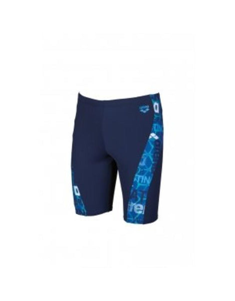 Arena Mens Evolution Jammer