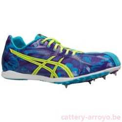 Asics Gun Lap Spikes Men's