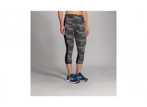 Brooks Greenlight Capri Women's