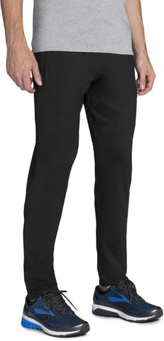Brooks Spartan Pant Men's