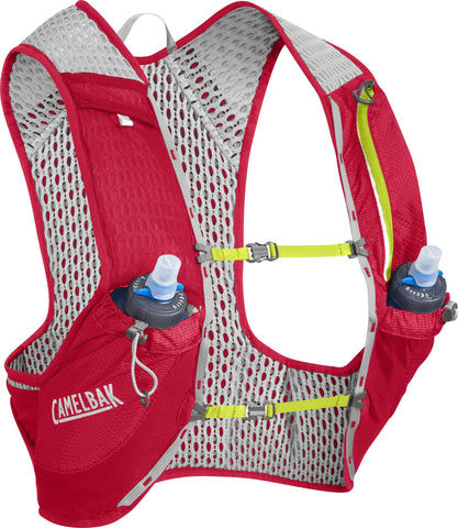 Camelbak Nano Vest - Red/Grey