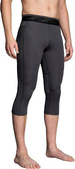 Brooks All-in 3/4 Tights