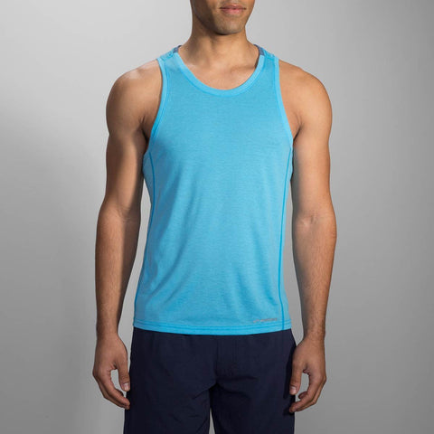 Brooks Distance Men's Tank