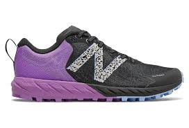 New Balance Summit Unknown Women's