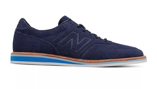 New Balance 1100 Dress Shoe Men's