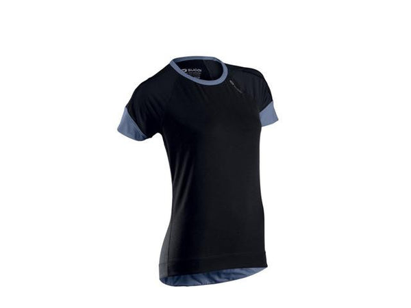 Sugoi Ignite Short Sleeve Women's