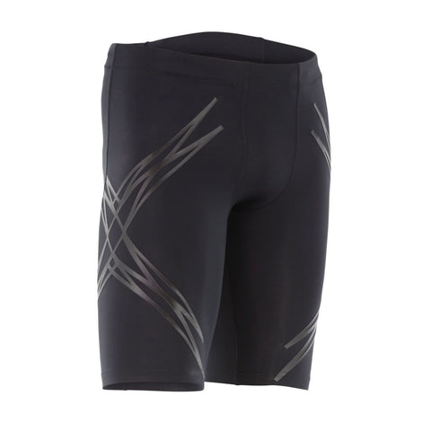2XU Lock Compression Shorts Men's