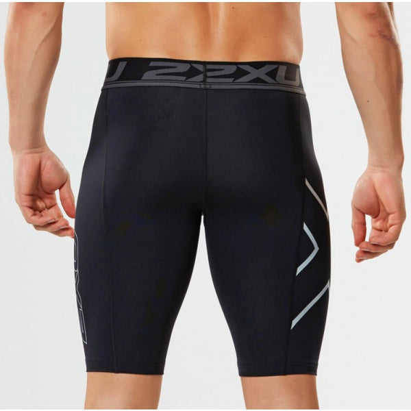 2XU Accelerate Compression Shorts Men's
