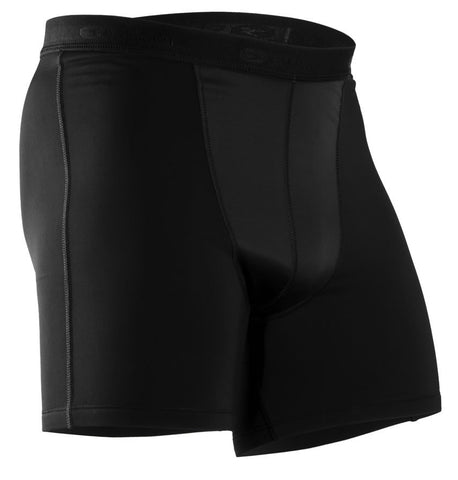 Sugoi Midzero Wind Boxer Men's