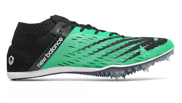 New Balance MMD800G6 Spikes Men's