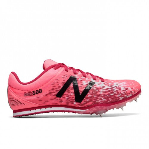 New Balance Womens MD 500