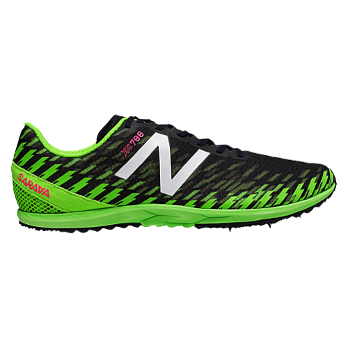 New Balance XCS700v5 Men's Spike