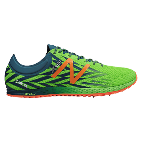 New Balance XC900v4 Men's Spike