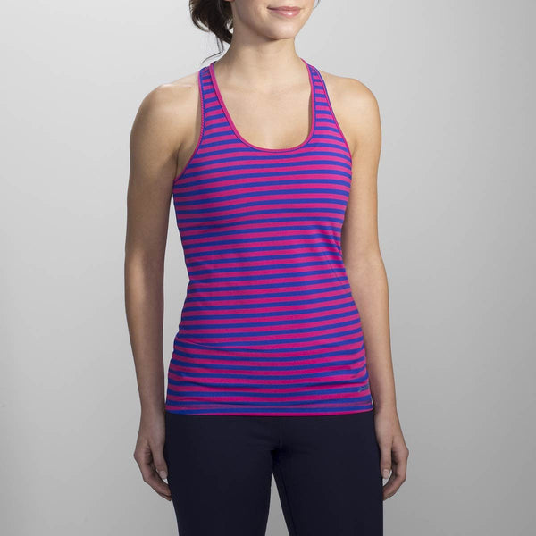 Brooks Pick Up Women's Tank
