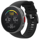 Polar Vantage V Running and Multisport Watch