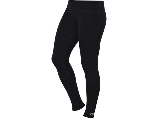 Asics Womens PR Tight