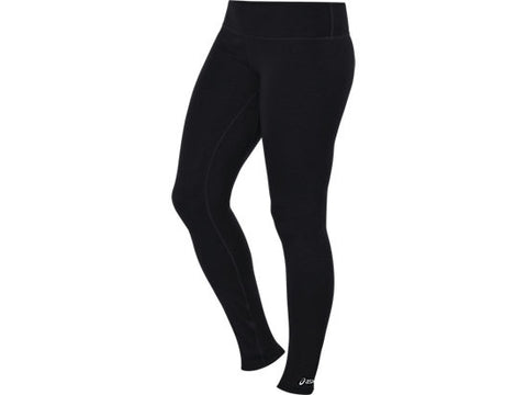 Asics PR Tight Womens
