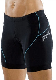 "Zoot TRIfit 3"" Short Women's"